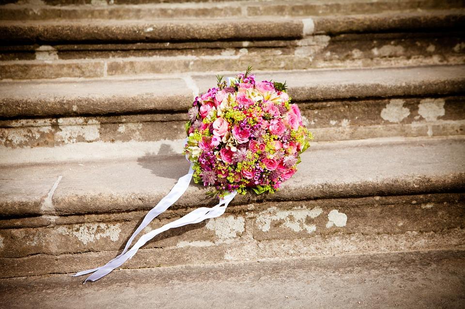 cercasi wedding planner